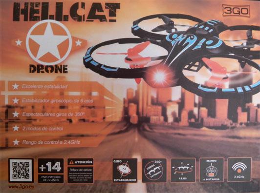 promo_dron