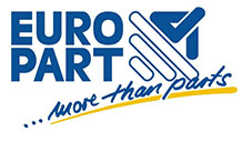 europart_home3