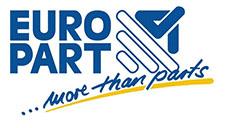 europart_home3