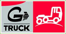 grupog-truck